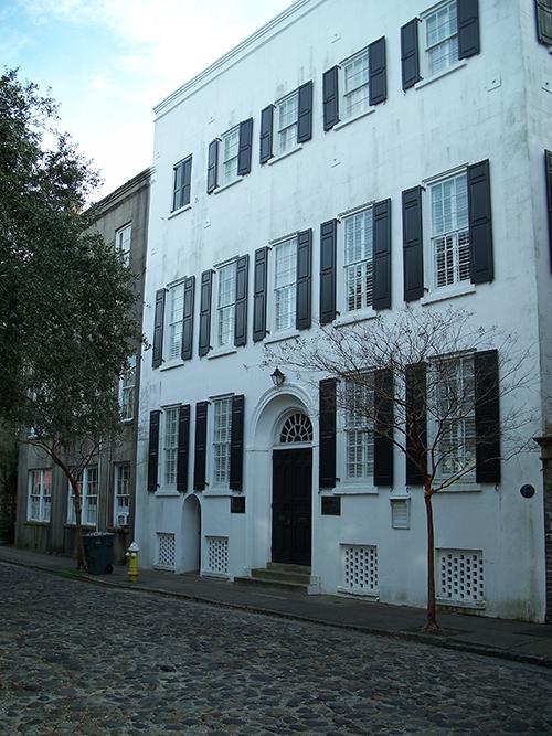 CharlestonHome4