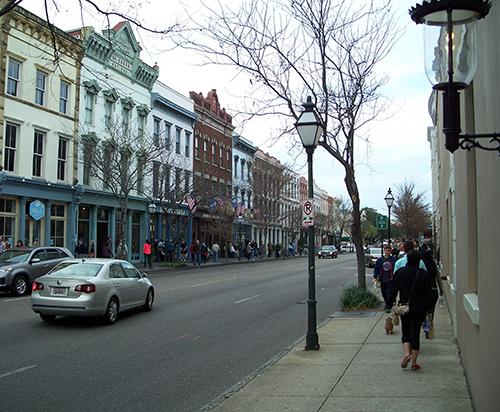 CharlestonStreet2