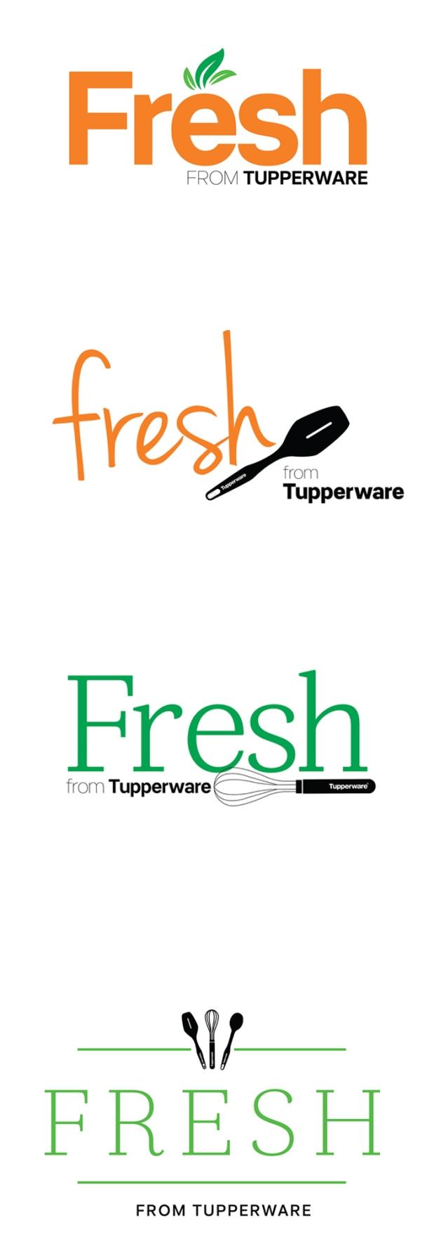 fresh-blog-logos